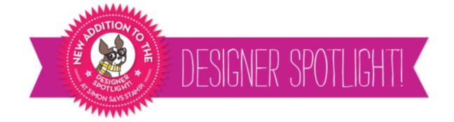SSS designer spotlight