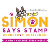 SSS wednesday challenge